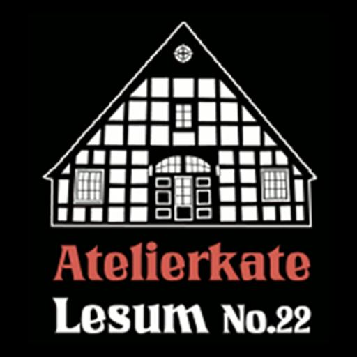 atelierkate.de